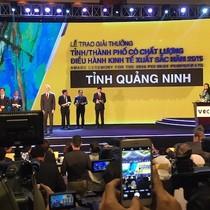 Phó chủ tịch Quảng Ninh: Không để doanh nghiệp chờ đợi nản lòng, mất kiên nhẫn