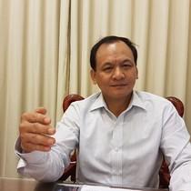 Bộ Giao thông vận tải lên tiếng vụ Chủ tịch Bắc Ninh bị đe dọa