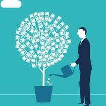 """""""Đại gia"""" Việt thích nhất mang tiền sang Lào đầu tư, chỉ một số rất ít muốn tới Trung Quốc"""
