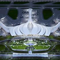 Chọn thiết kế sân bay Long Thành: Lập tổ tư vấn 30 chuyên gia nhiều lĩnh vực