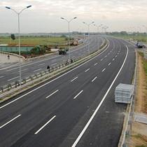 Chỉ đạo nổi bật: Rót 5.000 tỷ làm đường nối cao tốc Cầu Giẽ - Ninh Bình với vùng biển Nam Định