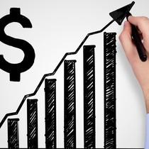 """[Chart] Hà Nội """"soán ngôi"""" Lai Châu, trở thành nơi có giá cả đắt đỏ nhất cả nước"""