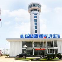 Vụ máy bay mất liên lạc vì nhân viên ngủ quên: Kỷ luật hàng loạt cán bộ