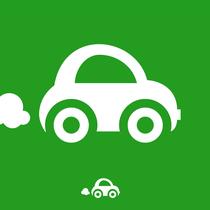 Xe hơi cỡ nhỏ từ Ấn Độ ồ ạt nhập về Việt Nam, giá bình quân hơn 80 triệu đồng