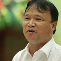 Thứ trưởng Bộ Công Thương: Thuế chưa giảm về 0%, nhập khẩu ô tô đã tăng mạnh