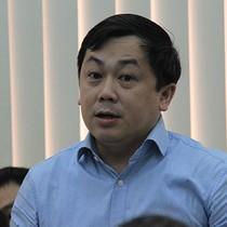 """Vụ đe doạ Chủ tịch tỉnh Bắc Ninh: """"Nghi can không thuộc các công ty có dự án nạo vét"""""""