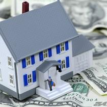 Sếp bất động sản nhận lương cao nhất quý 1, gần 240 triệu đồng/tháng