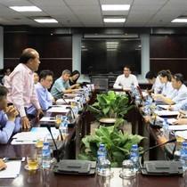 Công bố quyết định thanh tra toàn diện việc cổ phần hóa Cảng Quy Nhơn