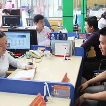 Thủ tướng thí điểm lập Trung tâm hành chính công tỉnh Bắc Ninh