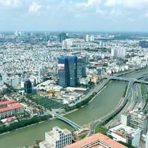 Hàng loạt cơ chế, chính sách tài chính - ngân sách đặc thù cho TP. Hồ Chí Minh