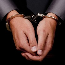 Lập 8 đoàn kiểm tra, giám sát việc xử lý các vụ án tham nhũng nghiêm trọng