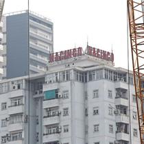 Hơn 10 năm chưa xong cổ phần hóa tại Hacinco, cổ đông kêu cứu Thủ tướng
