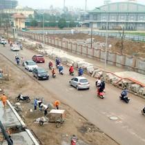 Thủ tướng đồng ý đề xuất sáp nhập hai đơn vị của Hà Nội