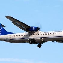 Đề án lập hãng hàng không SkyViet phải báo cáo Tổng bí thư