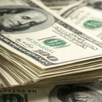 3 chủ nợ lớn nhất của Việt Nam là những ai?