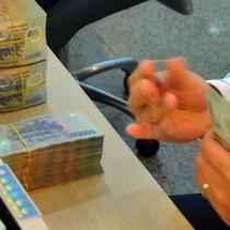 Công bố loạt doanh nghiệp bết bát, nợ cao gấp nhiều lần vốn sở hữu