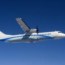 Chỉ đạo nổi bật: Báo cáo Tổng bí thư đề án lập hãng hàng không SkyViet