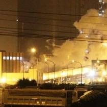 Chủ tịch Hà Tĩnh nói gì về vụ nổ lớn ở Formosa?