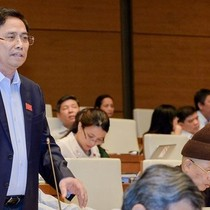 Giảm chi tiêu, biên chế 2 năm là đủ 23.000 tỷ cho sân bay Long Thành