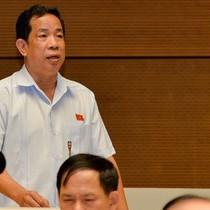 Đại biểu Quốc hội nêu 6 bất an lớn của người dân