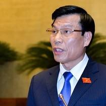 Bộ trưởng Văn hóa: Quy hoạch Sơn Trà ưu tiên bảo tồn, giảm tối đa số phòng lưu trú