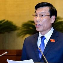 Bộ trưởng Văn hoá: Xử lý nghiêm vụ việc ở Cục Nghệ thuật biểu diễn