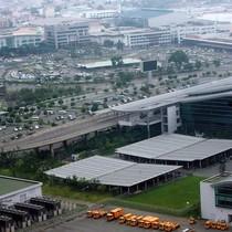 Sân bay Tân Sơn Nhất: Đề xuất các phương án mở rộng theo hai hướng Bắc - Nam