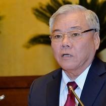 """Vụ Hải Phòng bị tố """"lật kèo"""": Tổng thanh tra Chính phủ phản hồi tranh luận của đại biểu"""