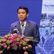 """""""67% doanh nghiệp ở Hà Nội kinh doanh có lãi"""""""