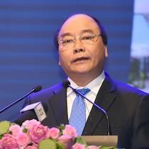 Hà Nội kêu gọi nhà đầu tư rót hơn 800.000 tỷ vào 17 dự án PPP