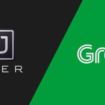 Hà Nội sẽ quản chặt Uber, Grab... như taxi truyền thống