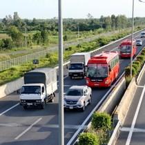 Chỉ đạo nổi bật: 12.500 tỷ làm cao tốc đi qua 3 tỉnh Nam Định - Ninh Bình - Thái Bình