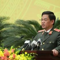 Sẽ khởi tố điều tra sai phạm tại doanh nghiệp của ông Lê Thanh Thản