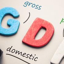 Thủ tướng: Đưa GDP tăng khoảng 6,4 - 6,8% trong năm 2018