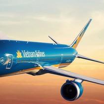 Vietnam Airlines báo lãi 830 tỷ trong 6 tháng