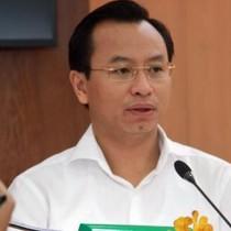 """""""Không ai có khả năng chi phối lãnh đạo Thành phố Đà Nẵng cả"""""""