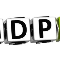 Năm 2018, dự kiến GDP tăng 6,4-6,8%, bội chi hơn 194 nghìn tỷ đồng