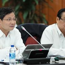 Làm sao đưa kinh tế Việt Nam quay lại quỹ đạo tăng trưởng trên 7%?