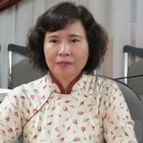 Thứ trưởng Hồ Thị Kim Thoa sẽ không được chấp nhận thôi việc
