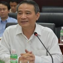 Giải phóng mặt bằng sân bay Long Thành: Làm rõ câu hỏi tiền đâu?