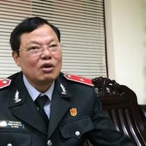 Ông Phạm Trọng Đạt: Họ thường làm đủ kiểu để tẩu tán tài sản ra nước ngoài