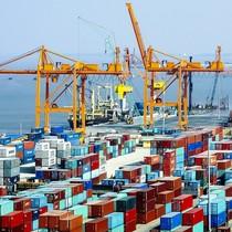 Chỉ đạo nổi bật: Báo cáo Thủ tướng việc điều chỉnh phí cảng biển Hải Phòng