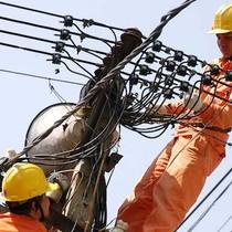 Thủ tướng yêu cầu công khai tình hình dùng điện tại cơ quan, doanh nghiệp nhà nước