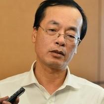 Bộ trưởng Bộ Xây dựng sắp trả lời chất vấn về quy hoạch, quản lý xây dựng