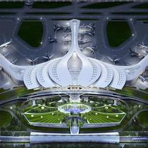 Bố trí giao Đồng Nai 5.000 tỷ giải phóng mặt bằng sân bay Long Thành