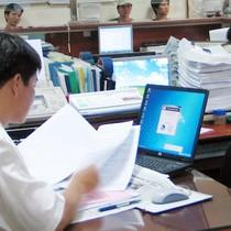 Bộ Nội vụ đề xuất giảm gần 7.700 cán bộ, công chức cấp xã, phường