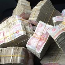 """Chủ đầu tư BOT Cai Lậy: """"Tiền nào cũng là tiền, đưa bạc cắc chúng tôi cũng thu"""""""