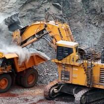 """Kiến nghị dừng mỏ sắt Thạch Khê: Bộ Kế hoạch và đầu tư nói gì khi bị """"chê"""" thiếu thực tiễn?"""