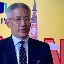 """Bảo hiểm Aviva """"rót"""" thêm 850 tỷ đồng vào Việt Nam"""