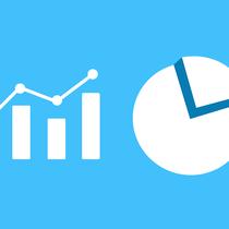 [Infographic] Kinh tế Việt Nam 8 tháng đầu năm qua các con số